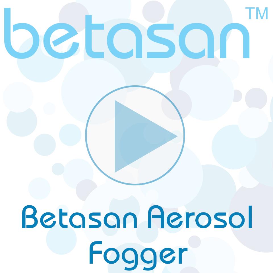 Betasan-Aerosol-Fogger-cover.png