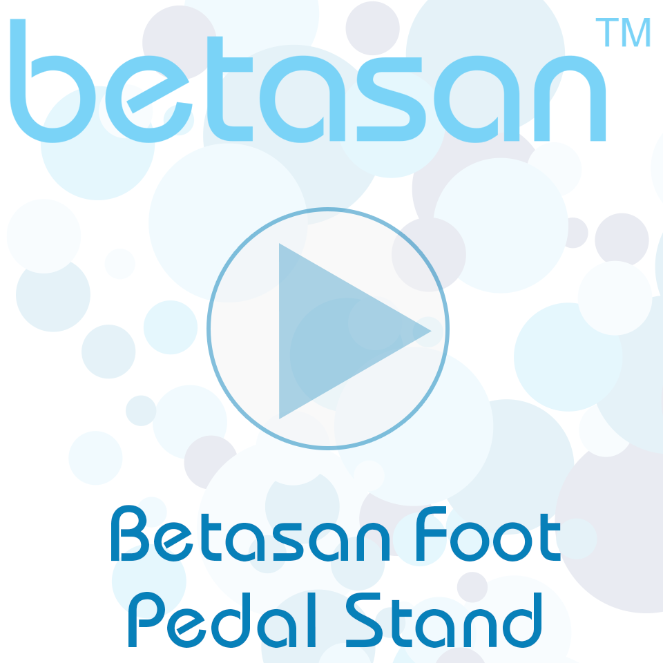 Betasan-Foot-Pedal-Stand-cover.png